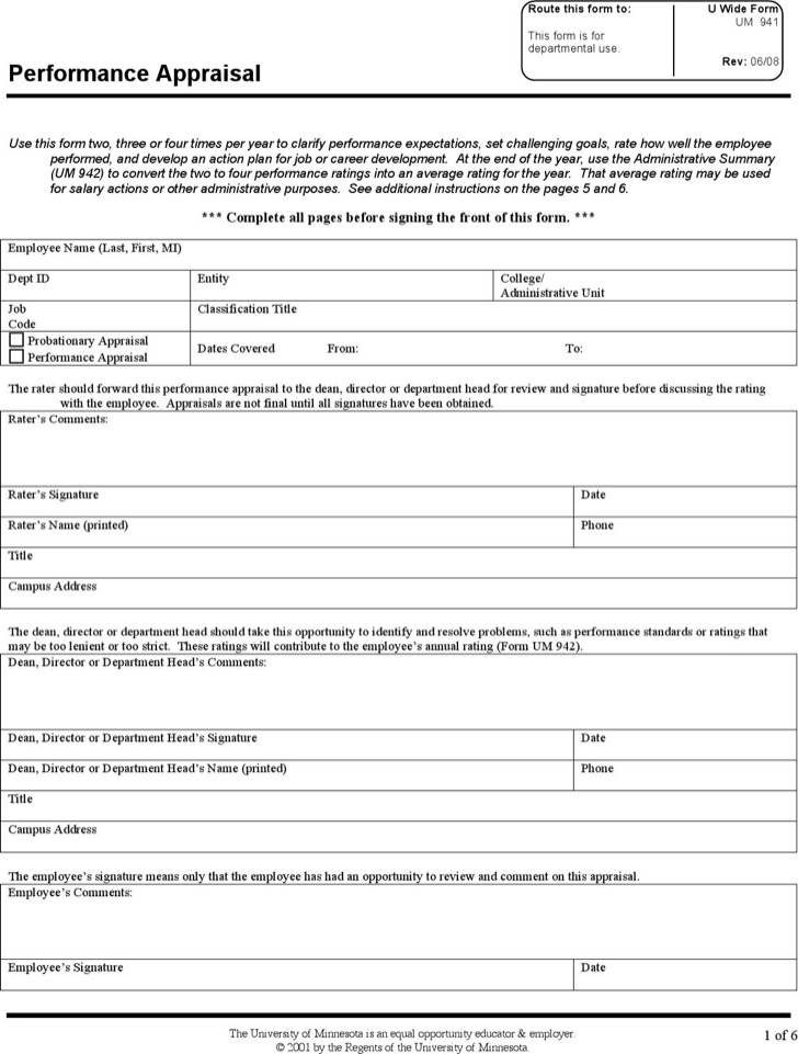 Sample hr survey forms download free premium templates for Human resource forms and templates