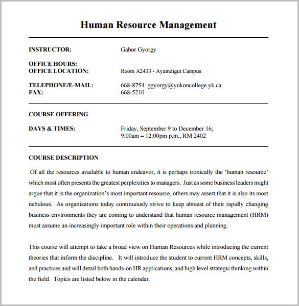 human resource coursework Human resources: concept & key knowledge: for more learning resources in the discipline of human resource management , please visit: http://mbahelp24 com/hum.