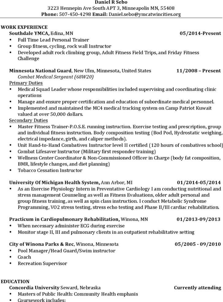 Technical Trainer Resume Template Waitress Job Description For Resume  Samples  Technical Trainer Resume