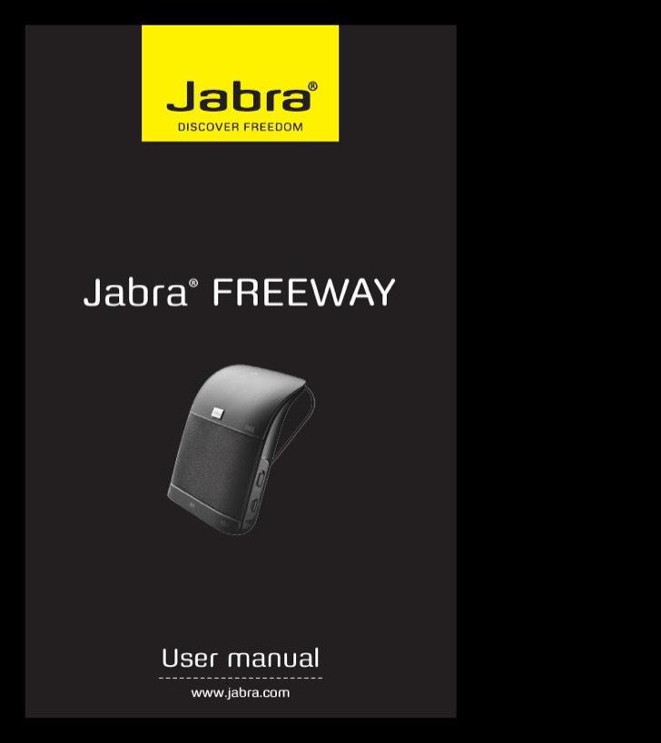 64+ User's Manual Sample Free Download