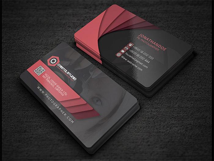 Jonathandoe Card