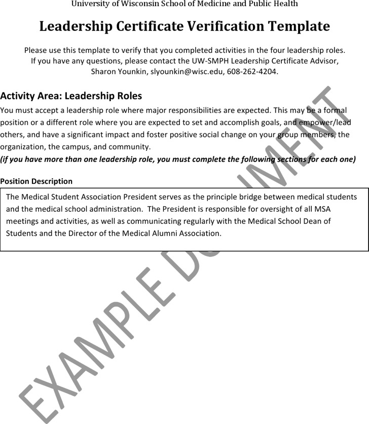 Leadership certificate templates download free premium leadership award certificate free download yelopaper Choice Image
