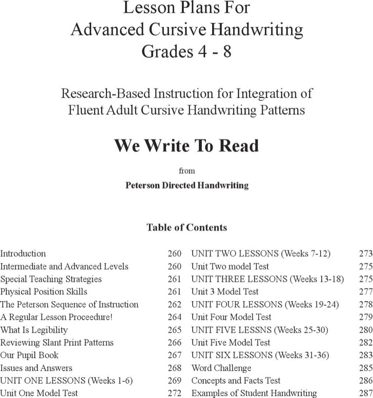 cursive writing examples Define cursive: running, coursing: such as — cursive in a sentence.