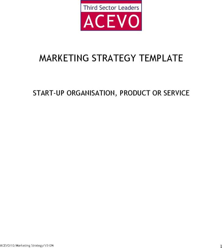 Marketing Schedule Template1