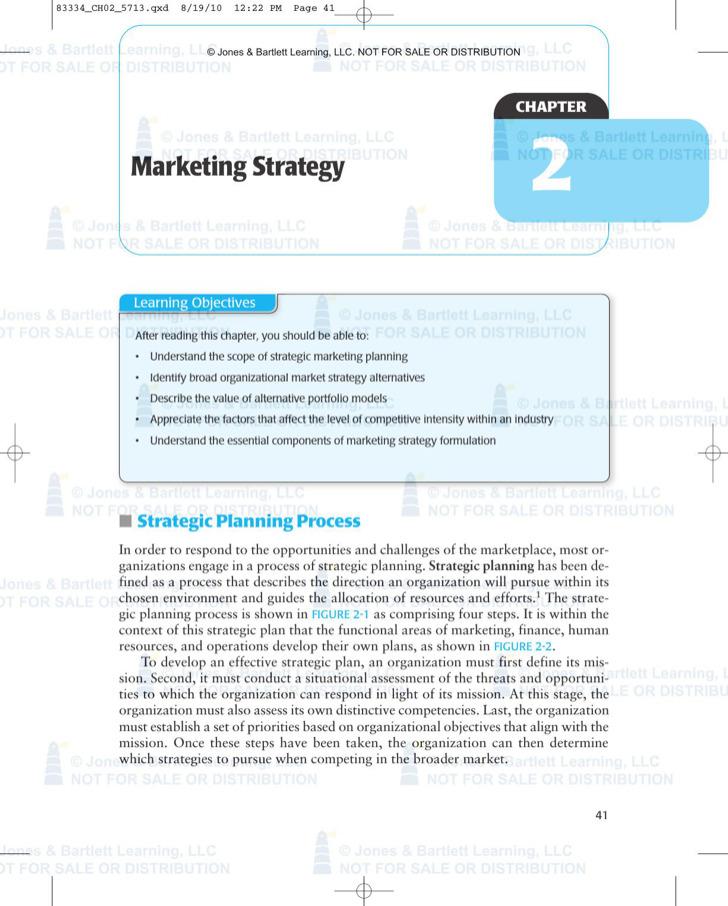 marketing strategy templates download free premium templates