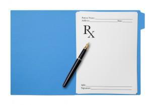 Medical Requst Doctors Note