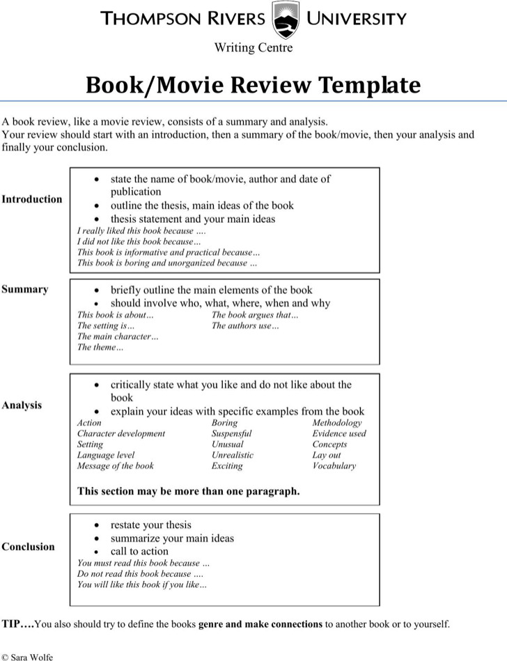 Book writing templates download free premium templates for Writing a book template word