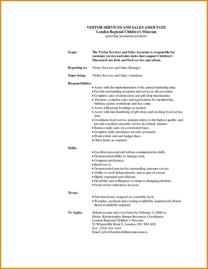 Monthly Management Report Template  Resume Ideas  NamanasaCom