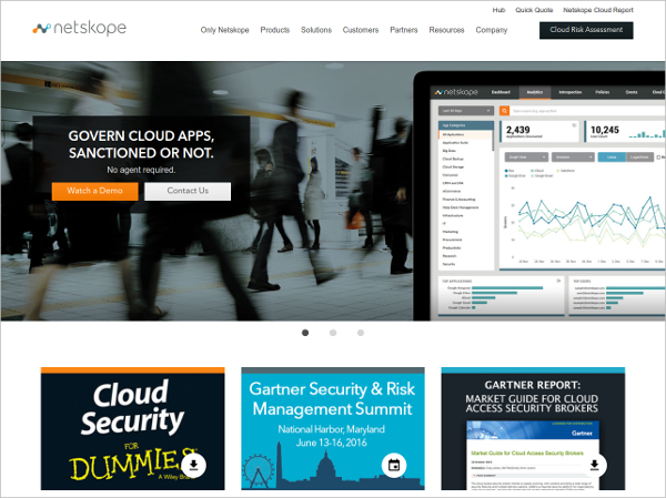 Cloud Based Security Tools | Download Free & Premium Templates ...