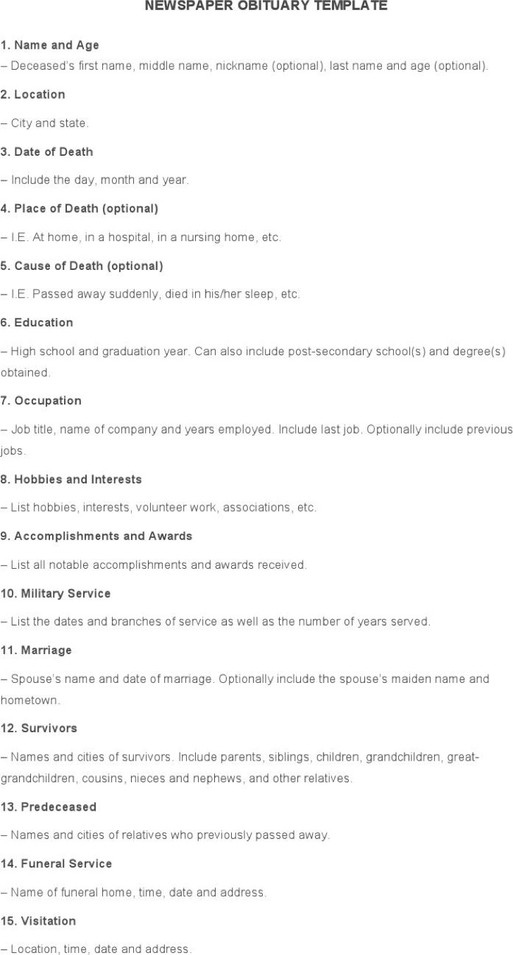 newspaper templates download free premium templates forms