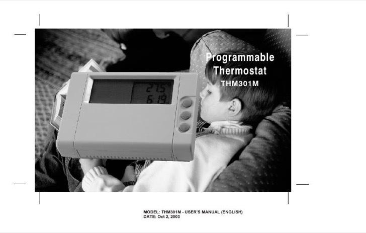 NOMA User's Manual Sample