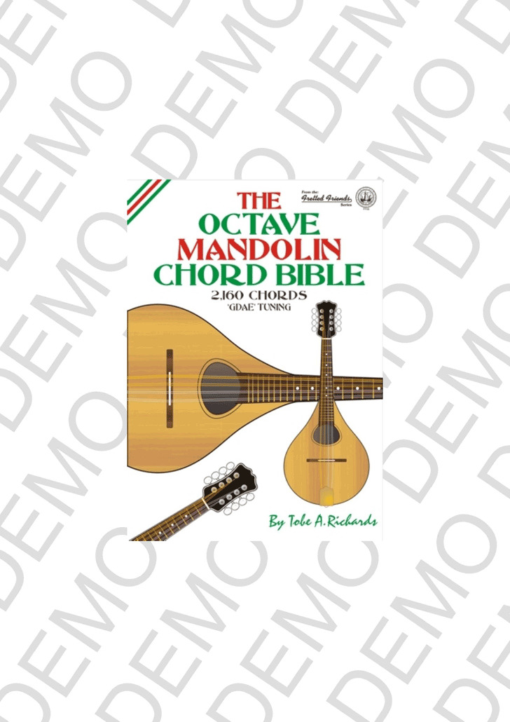 Mandolin Chord Chart : Download Free u0026 Premium Templates, Forms u0026 Samples for JPEG, PNG, PDF ...