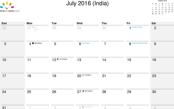 Office Calendar Templates  Download Free  Premium Templates