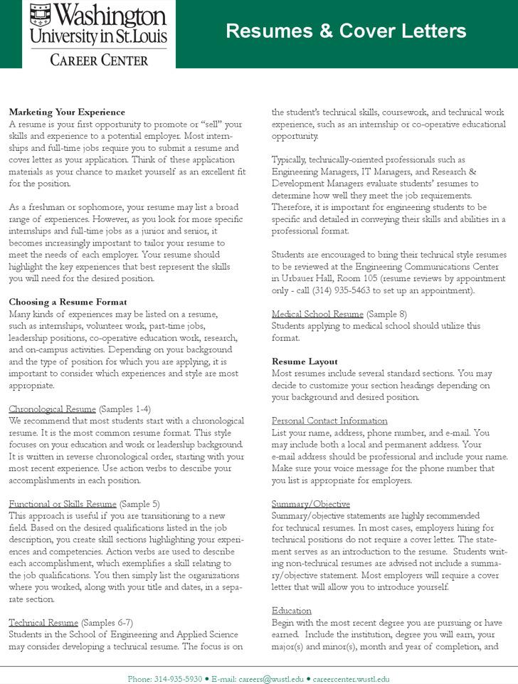 pathologist resume templates free premium