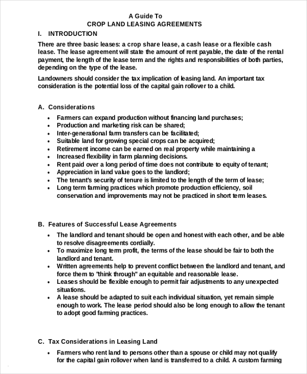 Senior Administrative Assistant Resume Templates | Download Free