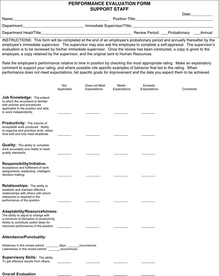 baseline self assessment memo Cybersecurity assessment tool  june 2015  ffiec cybersecurity assessment tool contents  appendix a: mapping baseline statements.
