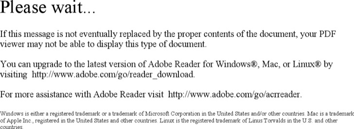 Doc540522 Product Recommendation Template – Microsoft Letter of Recommendation Template