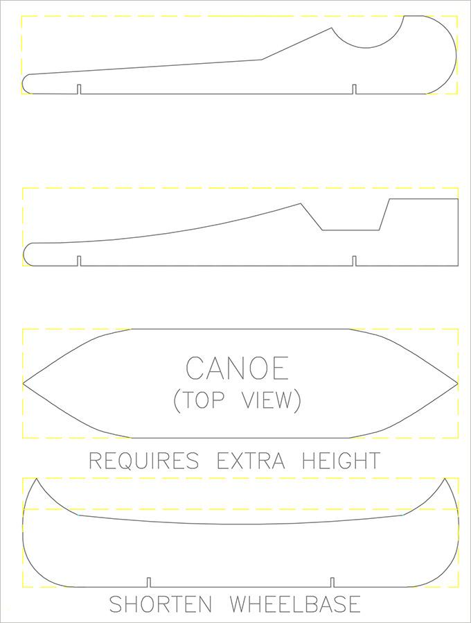 picture relating to Pinewood Derby Car Templates Printable called 23+ Awesome Pinewood Derby Templates Totally free Obtain
