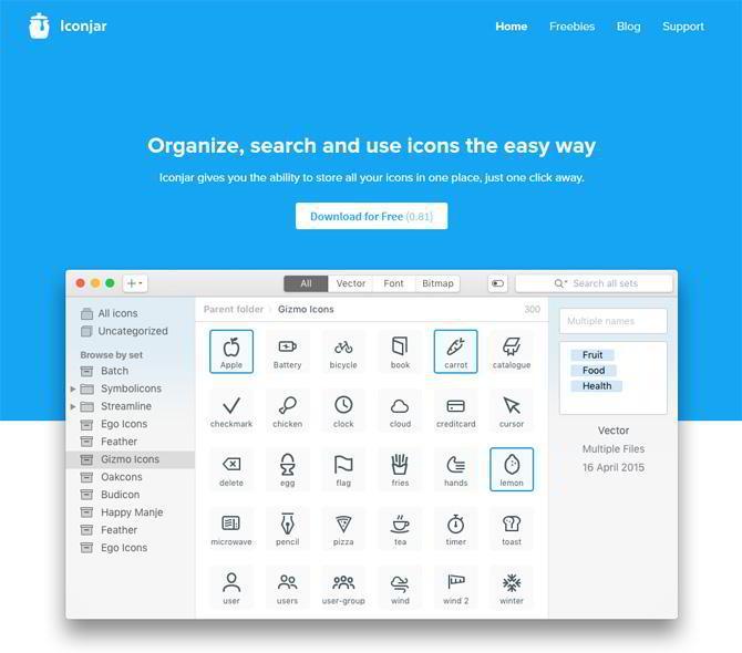 Html Calendar Templates Download Free Premium Templates Forms