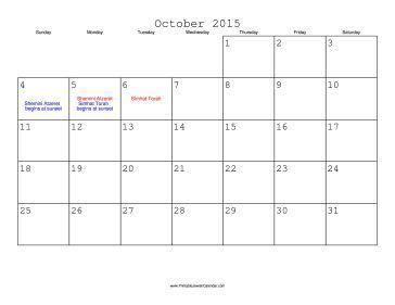 Premium EvenTouch Calendar HTML Format Download