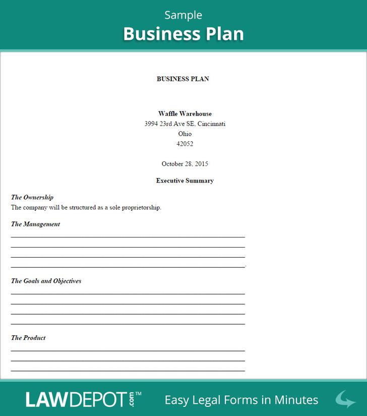 11 Sales Action Plan Templates Free Download