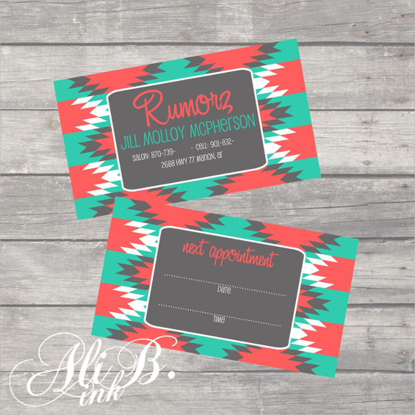 Funky business cards download free premium templates forms printable funky business card template colourmoves