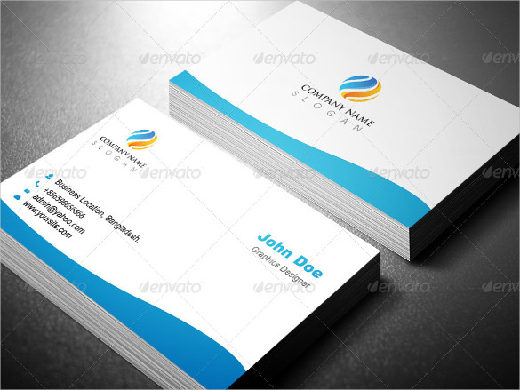 cheap business cards download free amp premium templates
