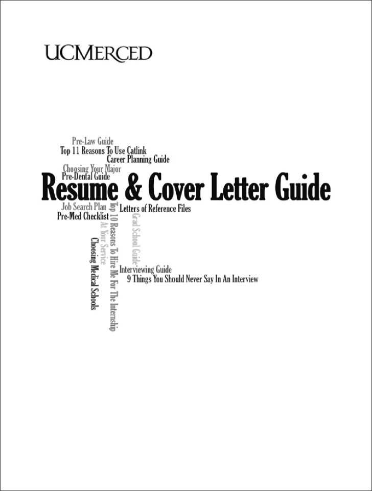 professional business reference letters