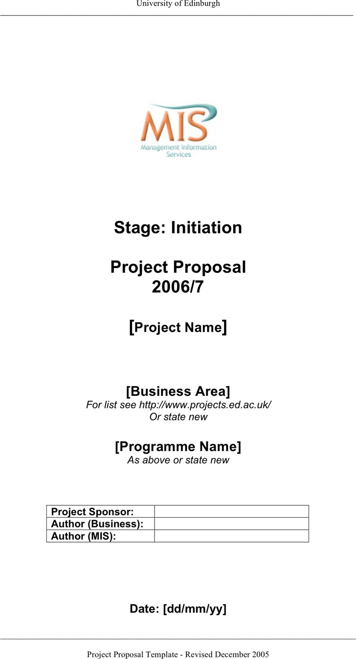 project proposal draft Though this site gives us help about how to write a project proposal but i (think as a student)you should give a sample of a project proposal online so that the new.