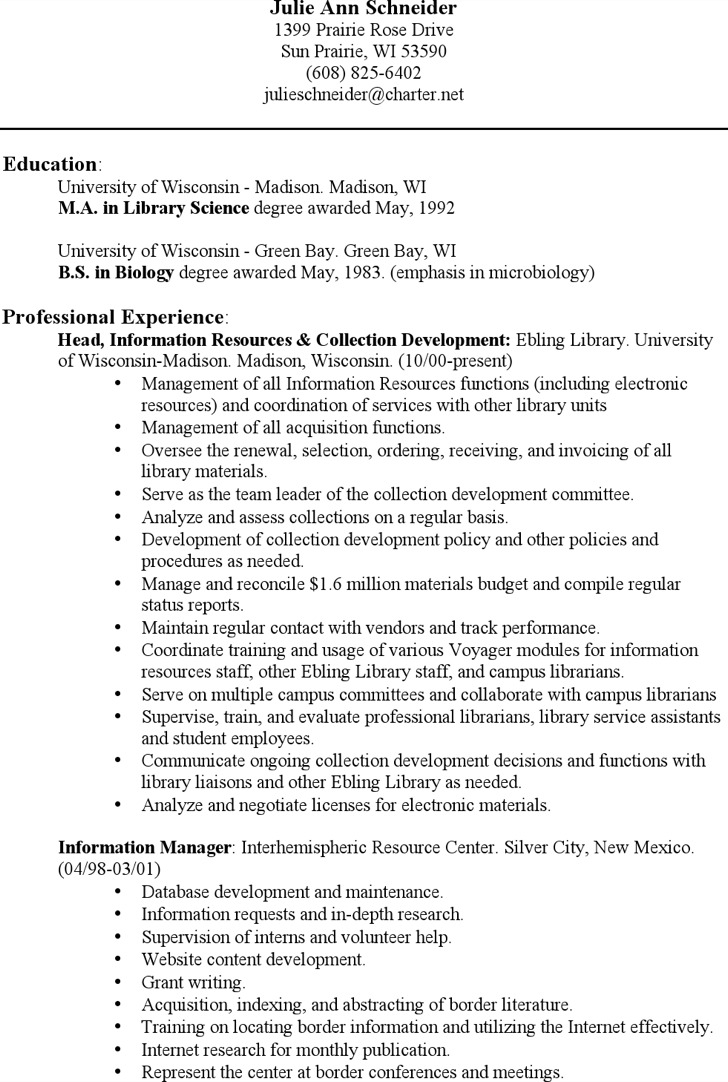 Example Cover Letter For It Position Logic Essay Editor Site