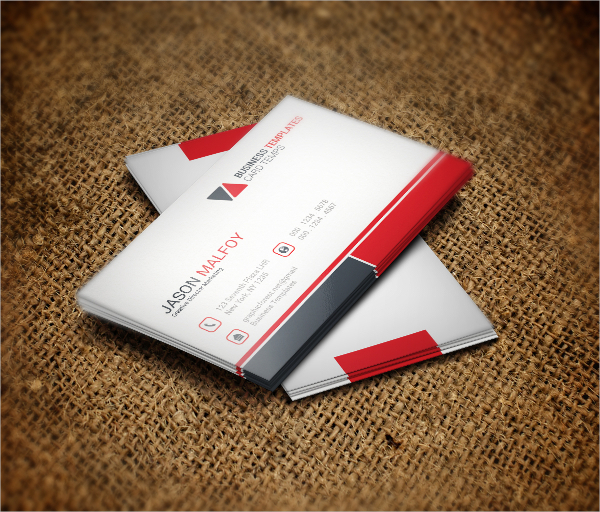 music business cards download free amp premium templates