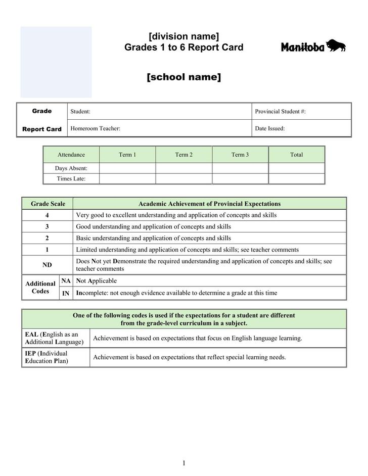 bmj report template - 28 images - carotid ultrasound report template ...