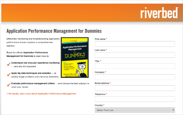 Application Performance Monitoring Tools & Software | Download ...