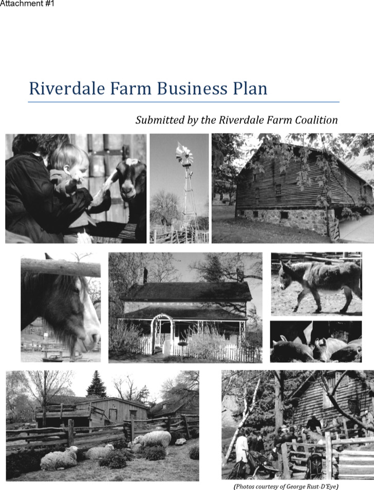 farm business plan Here's your fast sample business plan this organic farm business plan has been written to use a starting point for developing your own business plan.