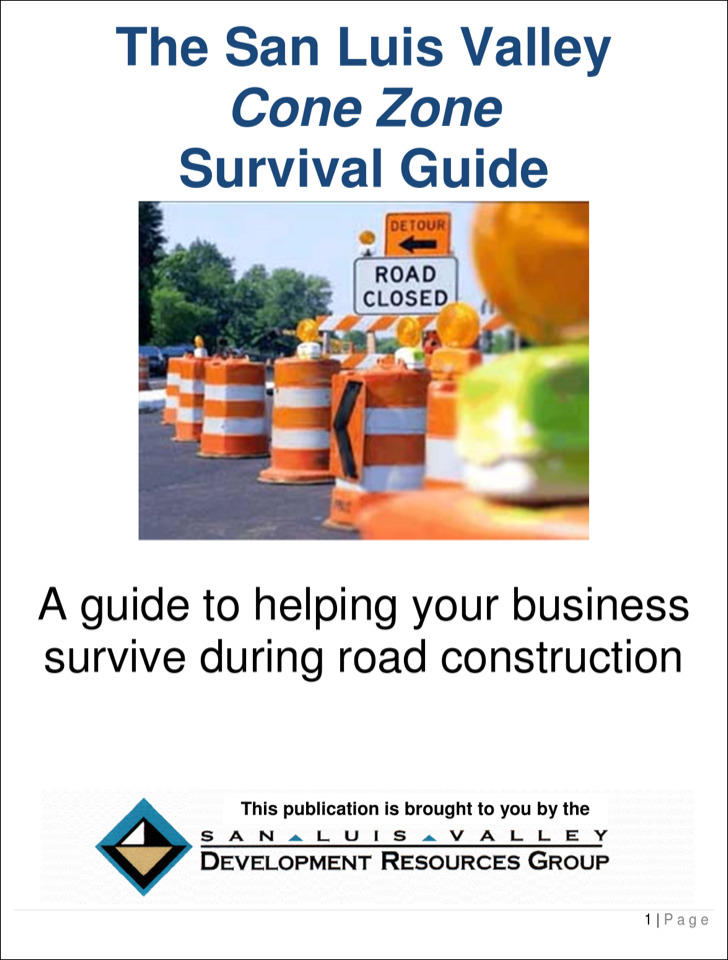 4+ Construction Business Plan Template Free Download