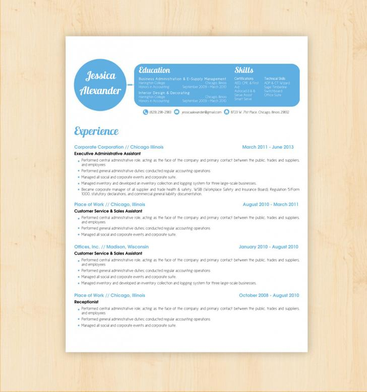 Saample Doctor Note Template For Word Doc Download