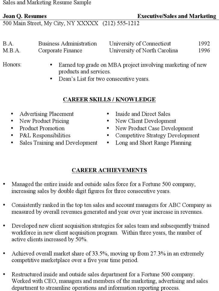 64  microsoft word resume template free download