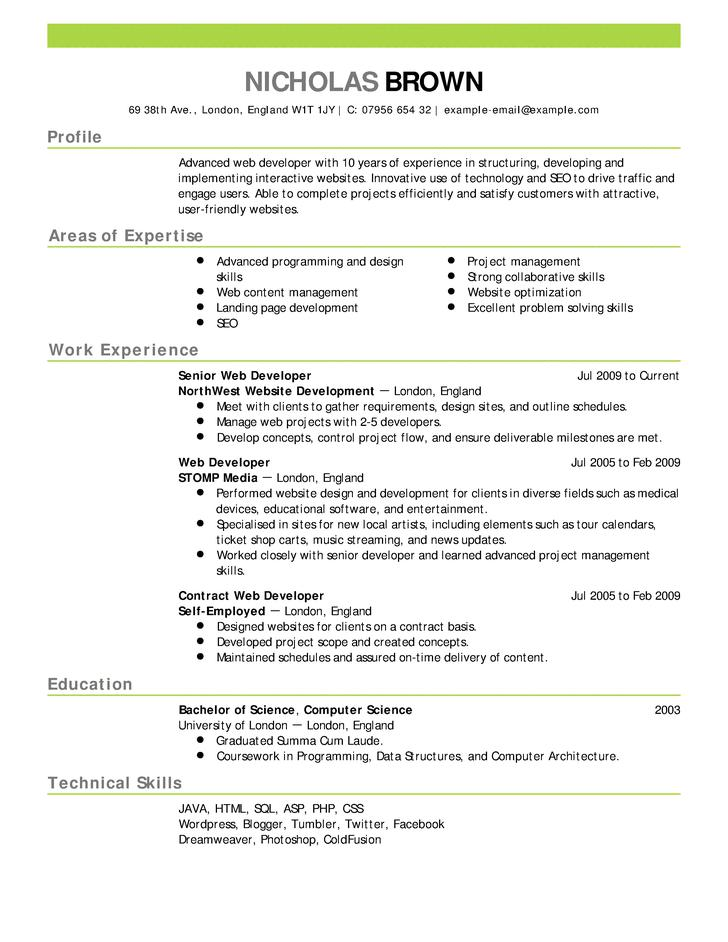 Sample Banquet Sales Manager Resume Template Download