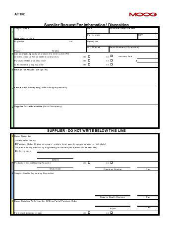 Corrective action report template downloads 8 corrective action 100 corrective action report template form free action plan pronofoot35fo Gallery
