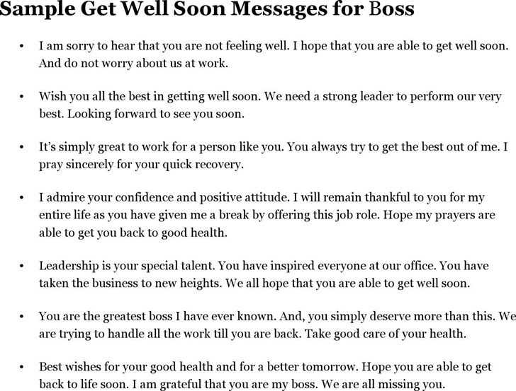 get well soon message download free premium templates forms