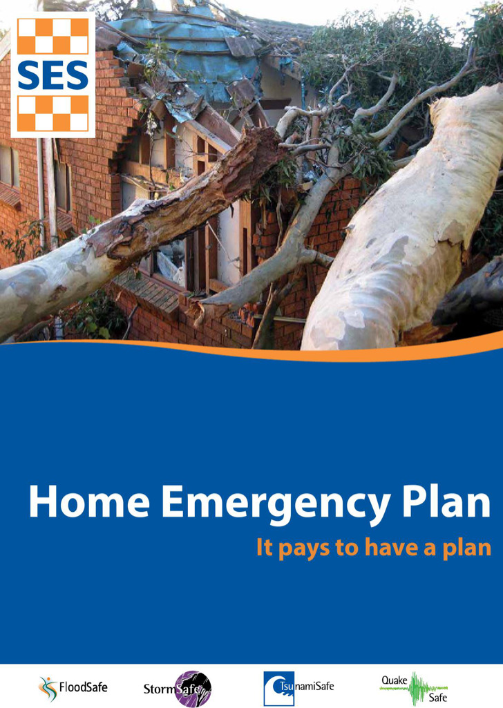 4+ Home Evacuation Plan Templates Free Download Sample Home Evacuation Plan on sample emergency operations plans, sample treatment plans, sample education plans, sample building plans, sample construction plans, examples of emergency plans, sample design, sample fire, sample war plans, sample food plans, sample infection control plans, sample software, sample development plans, sample safety plans, sample housing plans, sample action plans, sample documentation, sample training plans, sample disaster plans, sample communication plans,