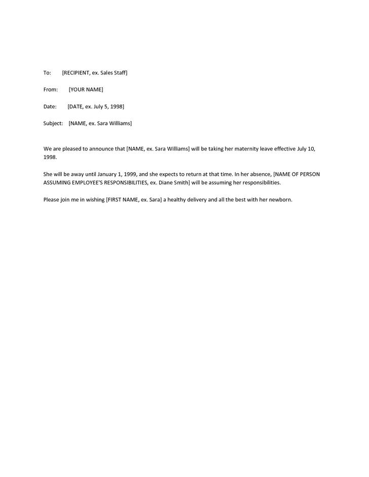 Pregnancy resignation letter gerhard leixl learn how to how to write a resignation letter use these resign letter sample templates as a guide free best simple cover letters examples altavistaventures Gallery