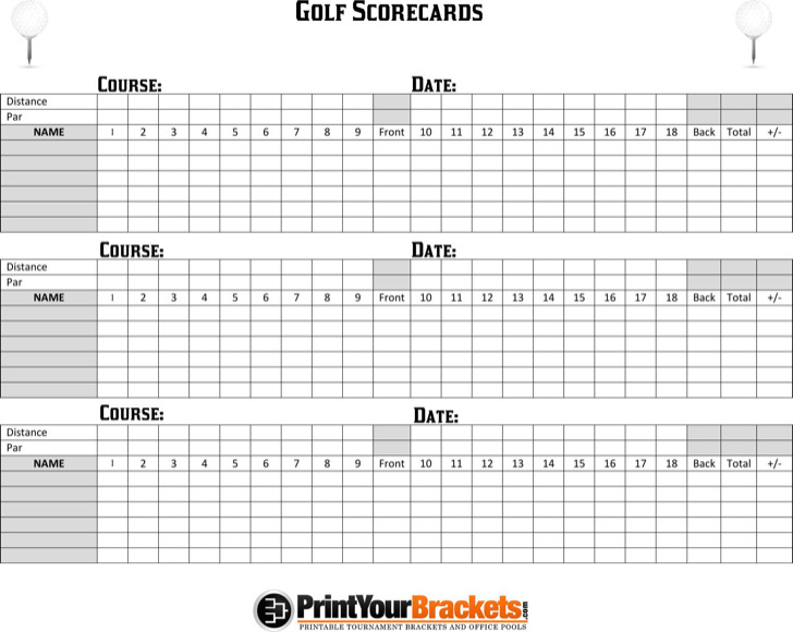 Sample Pinochle Score Sheet | Nursingtimes.org This Pin Was Discovered By  Kelly Williams Cogo