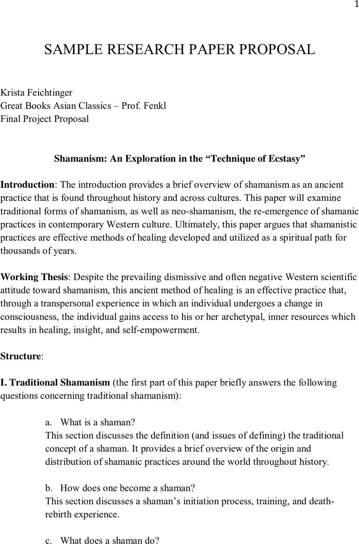 writing research papers theses A manual for writers of research papers, theses, and dissertations by kate l turabian, 9780226816388, available at book depository with free delivery worldwide.