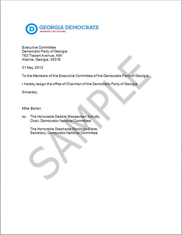 Resignation revoke letter gallery letter format formal sample resignation withdrawal letter images letter format formal sample resignation cancellation letter format choice image letter format spiritdancerdesigns Images