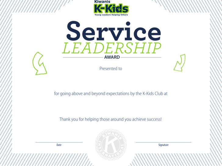 Leadership certificate templates download free premium templates forms samples for jpeg for Leadership certificate template