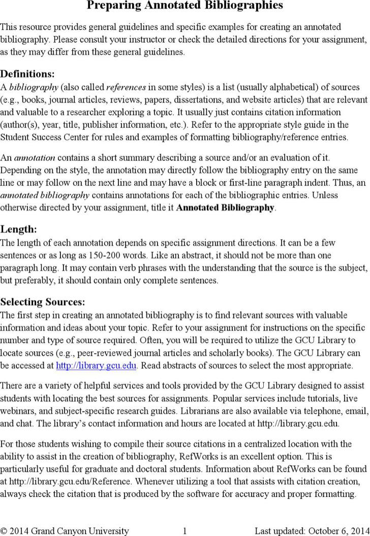 download Прикладное программное обеспечение: Лабораторный практикум 2006