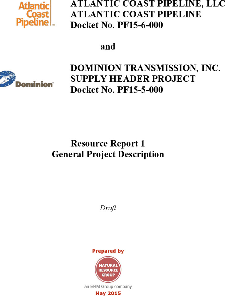 Project Report Templates  Download Free  Premium Templates