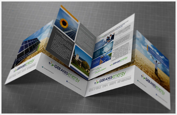 free bi fold brochure template word this amazing photo collections about free bi fold brochure template word is available to download