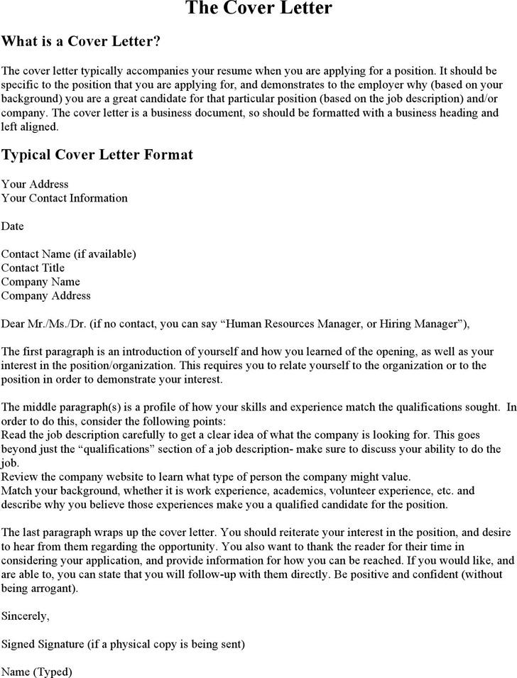 narrative descriptive essay sample hul case study competition good ...